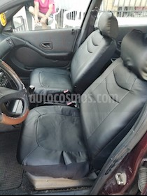 Peugeot 405 GR Break usado (1994) color Marron precio $1.000.000