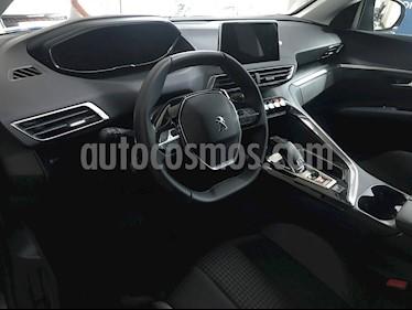Peugeot 5008 SUV Allure Plus Tiptronic HDi nuevo color A eleccion precio $4.705.000