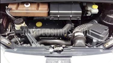 Peugeot Boxer 2.2 HDi 435MH Premium usado (2008) color Blanco precio $565.000