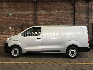 Peugeot Expert Furgon 1.6 HDi Premium nuevo color A eleccion precio $1.900.000