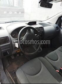 Foto Peugeot Expert Furgon 1.6 HDi Confort usado (2011) color Blanco precio $299.900