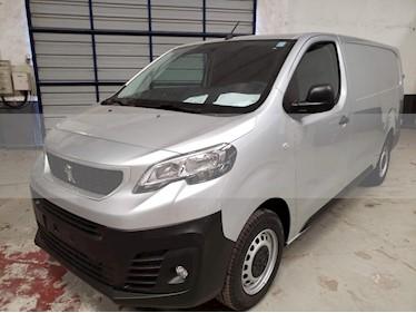 Foto venta Auto usado Peugeot Expert Furgon 1.6 HDi Premium (2019) color Blanco precio $1.025.000