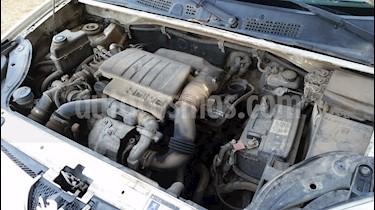 Foto venta Auto usado Peugeot Partner 1.6L HDi (2011) color Blanco precio $3.500.000