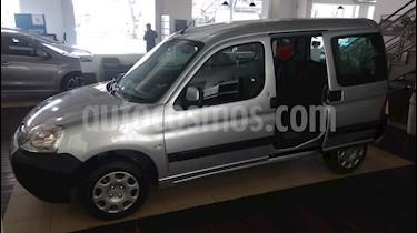 Peugeot Partner Patagonica 1.6 HDi nuevo color A eleccion precio $1.400.000