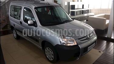 Peugeot Partner Patagonica 1.6 nuevo color A eleccion precio $1.365.000