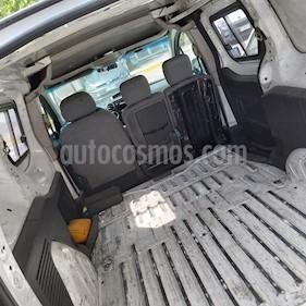 Peugeot Partner 1.6L HDi usado (2013) color Blanco precio $4.500.000