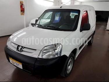 Foto venta Auto Usado Peugeot Partner Furgon 1.9 D Confort PLC (2016) color Blanco precio $340.000
