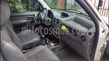 Foto venta Auto usado Peugeot Partner Furgon Confort 1.6 HDi 5 Plazas (2013) color Blanco precio $300.000