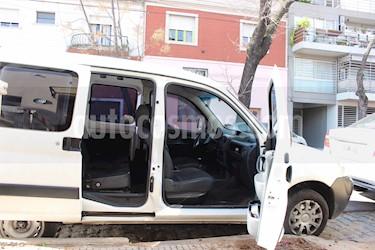 Foto Peugeot Partner Furgon Confort 1.6 HDi 5 Plazas usado (2012) color Blanco precio $280.000