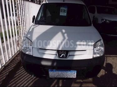Foto venta Auto usado Peugeot Partner Patagonia 1.6 HDi VTC Plus (2017) color Blanco precio $515.000