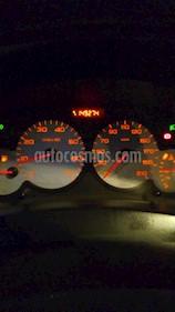 Foto venta Auto Usado Peugeot Partner Patagonica 1.6 VTC Plus (2011) color Gris precio $285.000