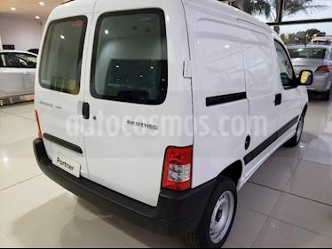 Foto venta Auto usado Peugeot Partner Patagonica HDi (2019) color Blanco precio $800.000