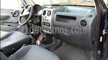 Foto venta Auto usado Peugeot Partner Patagonica (2014) color Azul precio $300.000