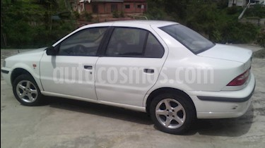 Peugeot Venirauto Centauro usado (2012) color Blanco precio u$s2.000