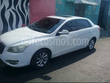 Peugeot Venirauto Centauro usado (2012) color Blanco precio u$s2.400