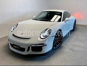 Porsche 718 Boxster GTS PDK usado (2014) color Blanco precio $2,150,000