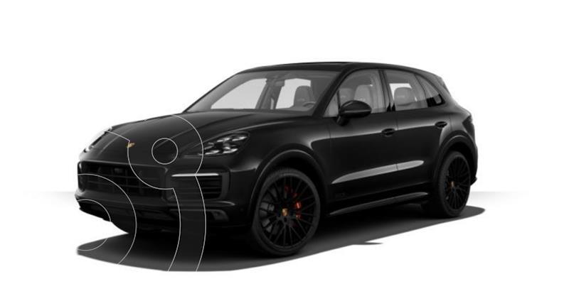 Foto Porsche Cayenne GTS nuevo color Negro precio $2,189,546