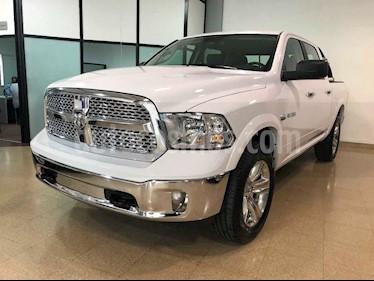 Foto venta Auto usado RAM 1500 Fox Edicion Limitada (2019) color Blanco precio $1.600.000