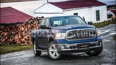 Foto venta Auto nuevo RAM 1500 Laramie 4x4 color A eleccion precio u$s41.500