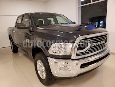 Foto venta Auto usado RAM 2500 Laramie 4x4 Crew Cab (2019) color Blanco precio $2.690.000