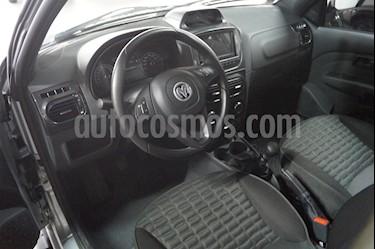 Foto venta Auto usado RAM 700 Club Cab (2019) color Gris precio $302,000