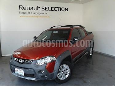 RAM 700 Club Cab usado (2016) color Rojo precio $196,800