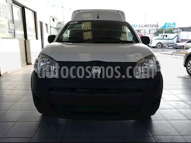 Foto venta Auto nuevo RAM Promaster Rapid 1.4L color Blanco