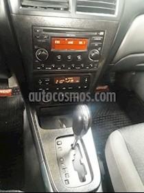Foto venta Auto usado Renault-Samsung SM3 LE 1.6L Aut  (2013) color Gris Plata  precio $3.990.000