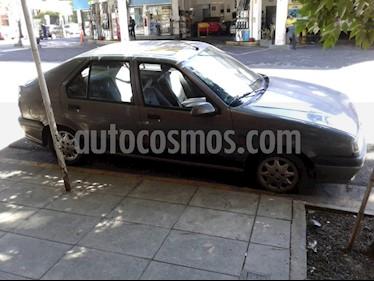 Foto venta Auto Usado Renault 19 - (1995) color Gris precio $85.000