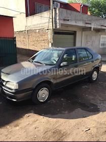 Renault 19 Bic RN 1.6 usado (1996) color Gris Oscuro precio $85.000