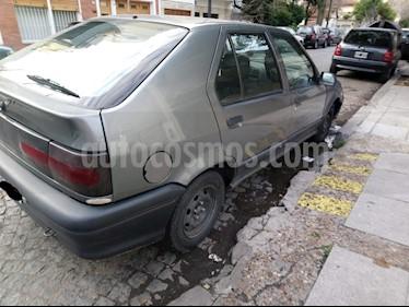 Foto venta Auto usado Renault 19 Bic RN 1.6L (1997) color Gris precio $65.000