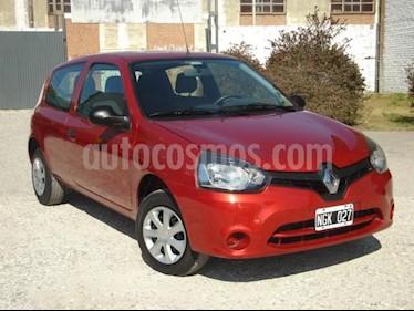 Foto venta Auto usado Renault Clio Mio 3P Pack Look  (2013) precio $168.000