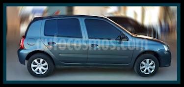 Foto venta Auto usado Renault Clio Mio 5P Confort Full (2013) precio $265.000