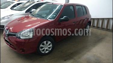 Foto venta Auto usado Renault Clio Mio 5P GT Line (2015) precio $310.000