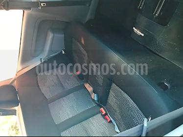 Foto venta Auto usado Renault Clio 3P 1.2 Campus Pack II (2012) color Azul precio $165.000