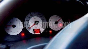 Foto venta Auto usado Renault Clio 5P 1.2 Pack (2008) color Gris Acero precio $137.000