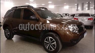 Renault Duster Oroch Dynamique 2.0 4x4 usado (2018) precio $1.080.000