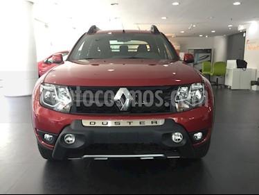 Foto venta Auto nuevo Renault Duster Oroch Outsider Plus 2.0 color Rojo precio $908.550