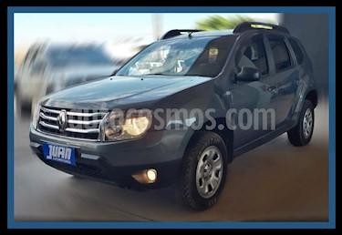 Renault Duster Dynamique  usado (2012) precio $470.000