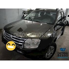 Foto venta Auto usado Renault Duster Confort (2011) precio $255.000