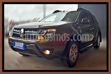 Renault Duster Dynamique  usado (2015) precio $650.000