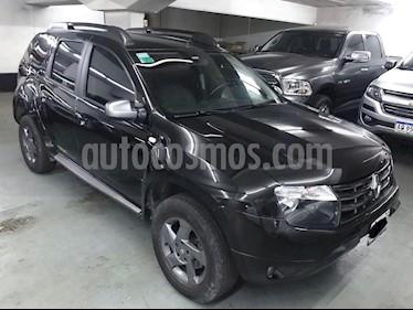 Foto Renault Duster Edicion Limitada Tech Road 4x4 usado (2014) color Negro Nacre precio $549.000