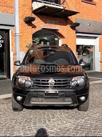 Foto venta Auto usado Renault Duster Edicion Limitada Tech Road  (2015) color Negro precio $530.000