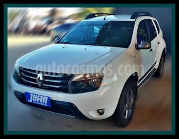 Foto venta Auto usado Renault Duster Edicion Limitada Tech Road  (2014) color Blanco precio $490.000