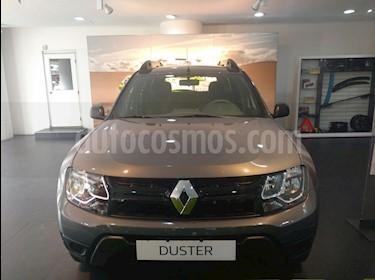 Foto venta Auto nuevo Renault Duster Expression color Gris Acero precio $794.340