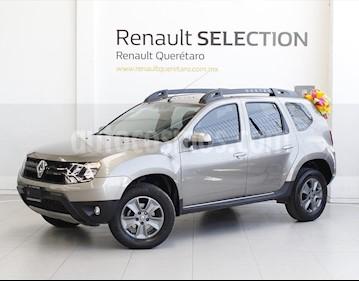 Foto venta Auto usado Renault Duster Intens (2018) color Beige precio $245,000