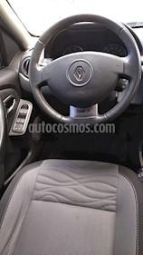 Foto venta Auto usado Renault Duster Privilege 2.0 4x4 (2012) color Azul precio $390.000