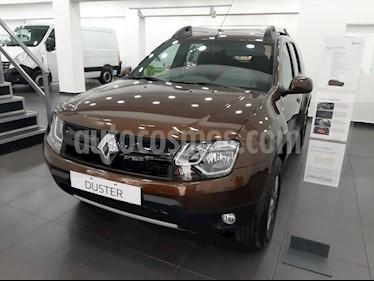 Foto venta Auto nuevo Renault Duster Privilege 2.0 4x4 color A eleccion precio $650.000