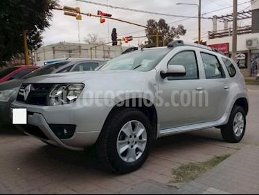Foto venta Auto usado Renault Duster Privilege 2.0 (2016) color Gris Claro precio $550.000