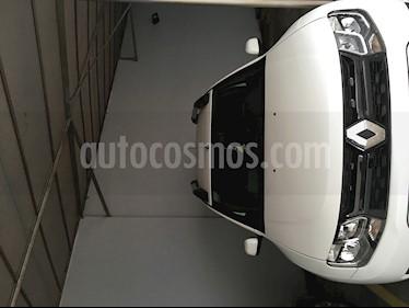 Foto venta Auto usado Renault Duster Privilege 2.0 (2018) color Blanco Glaciar precio $695.000